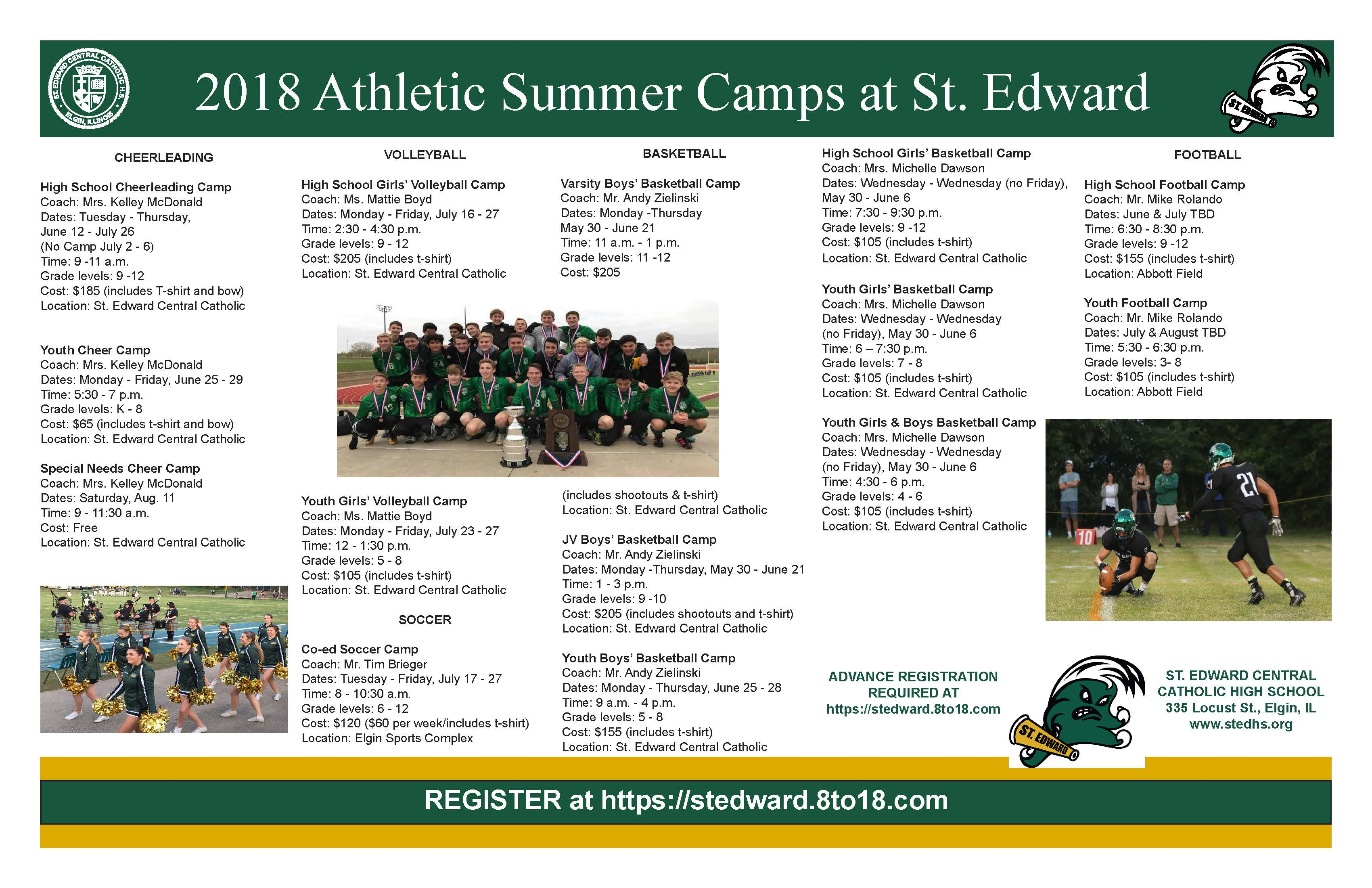 https://stedhs.org/wp-content/uploads/2018/05/Summer-Camp-Poster-11-by-17-v-5-29-18.pdf